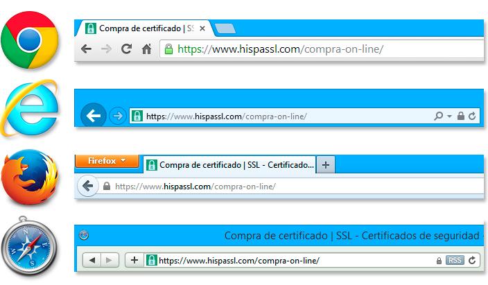 certificado-ssl-39