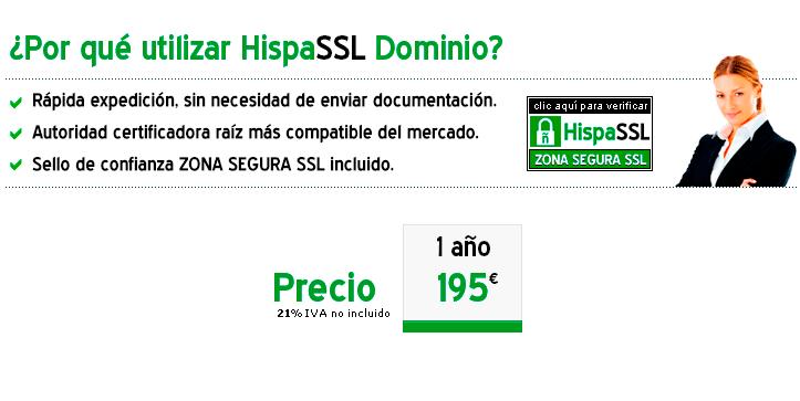 certificado-ssl-40