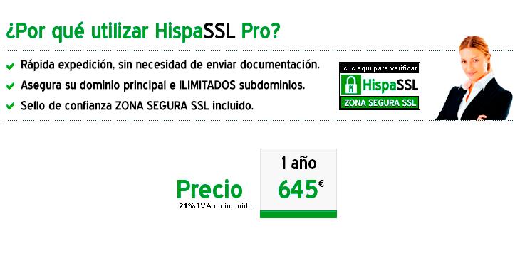 certificado-ssl-41