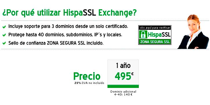 certificado-ssl-42