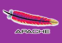 ssl en apache