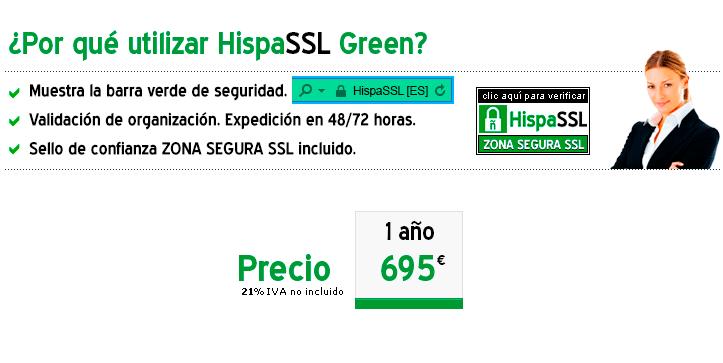 certificado-ssl-44