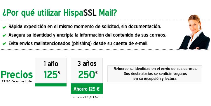 certificado-ssl-45